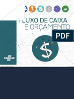Fluxo+de+Caixa+e+Orçamento+-+Guia+de+crescimento