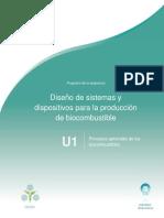 U1.Principiosgeneralesdelosbiocombustibles