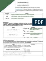 guía de fundamentos de Matlab para control-inicio_2017A.pdf