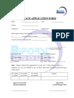 LeaveApplicationForm.pdf