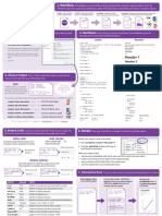 rmarkdown-cheatsheet.pdf