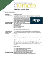 S12ENG65-Syllabus.pdf