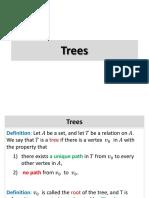 Treesslides