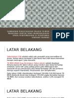 slide presentasi minpro.pptx
