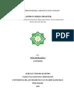 Laporan KP.pdf