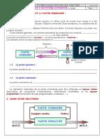 1 ANALYSE FONCTIONNELLE.pdf