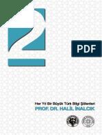 Halil_Inalcik_030316.pdf