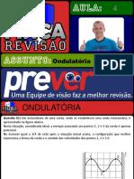Rev(aula_4)