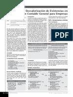 Desvalorizaion existencias nic 29.pdf