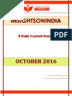 Insights-Current-Events-Oct.pdf