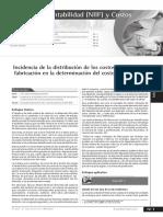 Costo terminado.pdf
