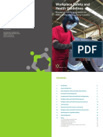 WSH_Guidelines_Managing_Safety_and_Health_for_SME_s_in_the_Metalworking_Industry_Final__2_.pdf