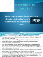 5.-PSSUA_curs_5