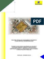 rELATORIO TOPOGRAFIA - BB.pdf