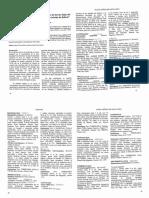 Fuentes 1998 Nuevos Registros Santa Cruz.pdf