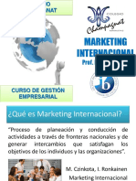 1 - Marketing Internacional y Globalizacion (1)