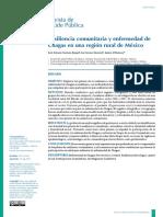 Resiliencia-comunitaria-y-enfermedad-de-Chagas-en-una-región-rural-de-México.pdf