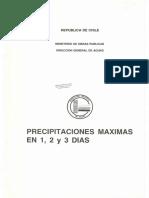 DGA-HUMED32.pdf