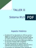 4.-Sistema Rh[1]