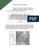 35. Fotogeologia.doc