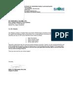Picpa_USLS Excuse Letter