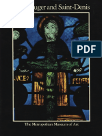 Abbot_Suger_and_Saint_Denis-2.pdf