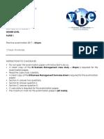utopia_ib_business_management_hl_paper_1_mock.pdf