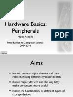 Hardware Basics Peripherals 1204645731208827 2
