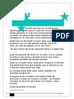 UNA HISTORIA DE LA VIDA.docx