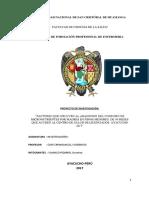 TRABAJO TESIS DE ABANDONO.docx