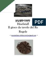 Hnefatafl_ITArules (1).pdf
