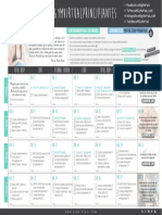 Calendario-principiantes.pdf
