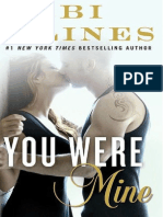 Abbi Glines -Rosemari Beach 9- You Were Mine- Magush.pdf