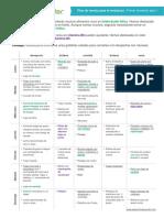 primer-trimestre-plan_1_USH.pdf