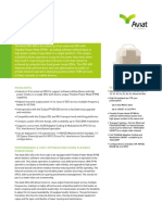 Aviat ODU 600 ETSI Short Datasheet - Oct 2014.pdf