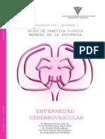 Enfermedad cerebrovascular.pdf