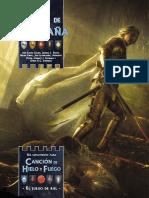 Canción de Hielo y Fuego - Guia de Campaña.pdf