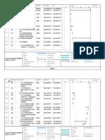 PUENTE PAITURAN.pdf