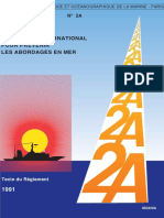 NAU Reglement International Prevenir Abordage.pdf