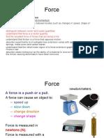 IGCSE Forces&Shape.ppt