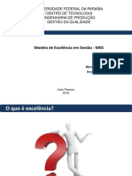 aula - MEG 06