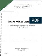 249832476-drept-comparat.pdf