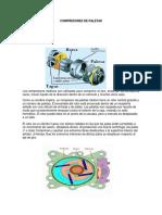 COMPRESORES DE PALETAS(pa mañana osman).docx