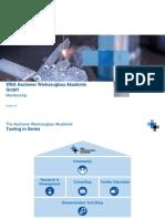 Werkzeugbau-Akademie Mitgliedschaft en Version-07