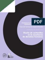 Forma Esp Invest Disenocont (1)