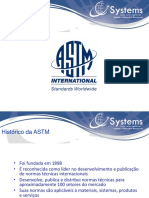 astmcape.ppt