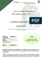 1. Generalidades y caracteri_sticas de la Unidad de Cuidados.pdf