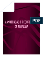1-recuperao-120417124121-phpapp02.pdf