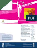 QuintoAlumnos.pdf