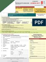 Formulir_Admisi_2017.pdf